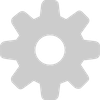 memory settings icon